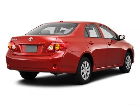 ��� ����� ������ ������ 2015 - ���� ������ ��� ����� ������ ������ 2015 - Toyota Corolla Photos