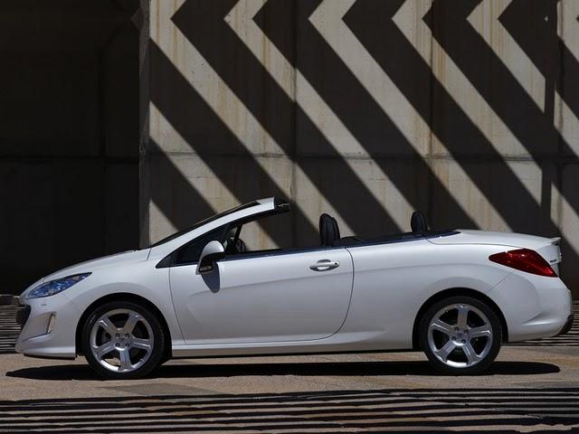 صور سيارة بيجو كابورليه 308 سى سى 2013 - اجمل خلفيات صور عربية بيجو كابورليه 308 سى سى 2013 - PEUGEOT 308CC CABRIOLET Photos 9.jpg