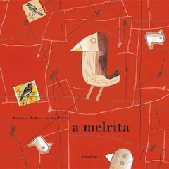 A melrita