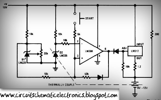 Water Level Indicator Using 7 Segment furthermore Joule thief also F68f4c58299fe6158513a87cd889472a additionally Dc Boost Converter Schematic additionally . on simple dc voltage booster circuit