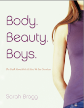 Body. Beauty. Boys.