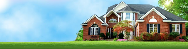 Home Improvement Company in Northern Virginia