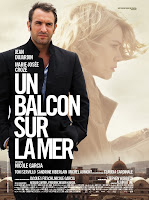 Un balcon sur la mer (A View of Love) (2010) online y gratis