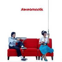 Stereomantic – Tak Pernah Ada