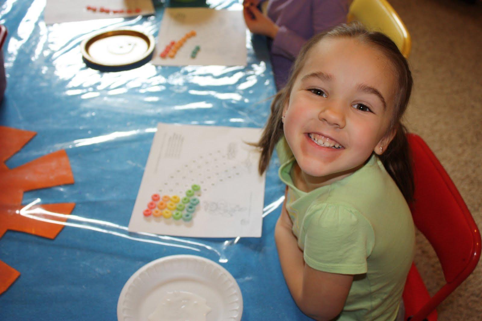 sunshine preschool preschool st s day a blarney 521