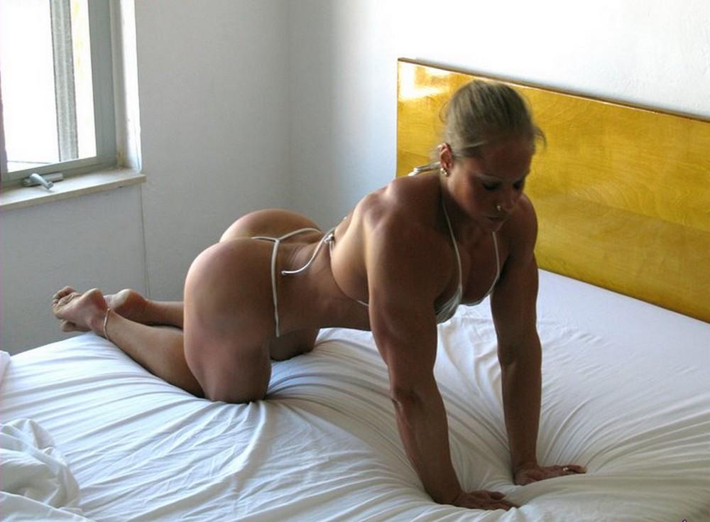 alastonsuomi co lihaksikkaat naiset