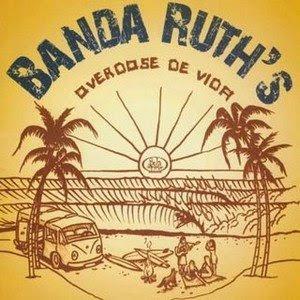 Banda Ruth s