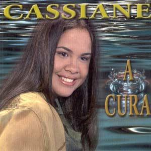 Cassiane – A Cura