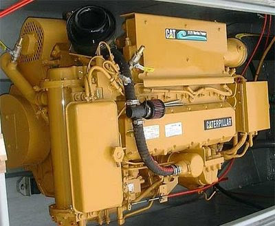 3208 alternator wiring diagram get image about wiring diagram fuel solenoid wiring diagram get image about wiring diagram marine engine