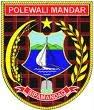 Kab Polewali Mandar