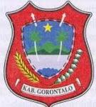 Kab Gorontalo