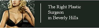 Plastic Surgeon Beverly Hills
