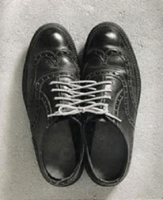 Valentine's update - Page 2 Zapatos%2Batados