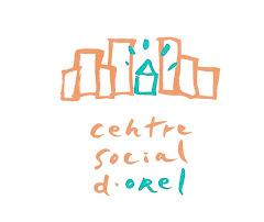 le centre social d'orel