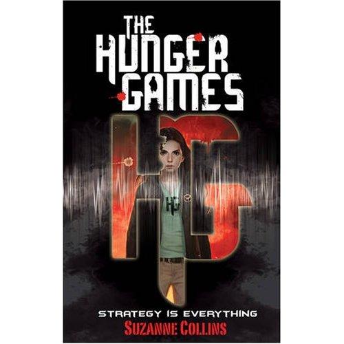 http://3.bp.blogspot.com/_BwhIxvRk96Q/TErUeJwKpPI/AAAAAAAAH_0/2yCPJ9xA21A/s1600/hunger-games.jpg