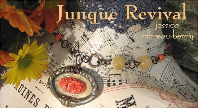 Junque Revival