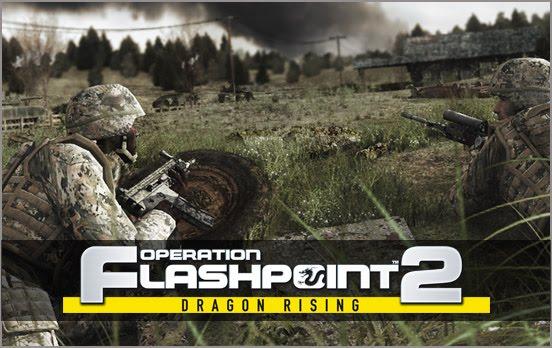 [operation-flashpoint-2.jpg]