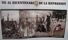 Video del otro bicentenario!