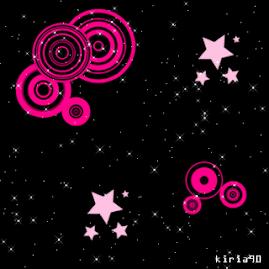 Star_fantasy