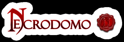 NecroDomo