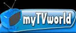 Watch T.V Online