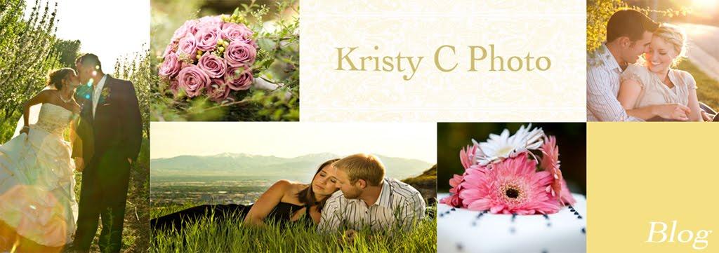 Kristy Cefalo Photography