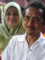 Beloved Parent !