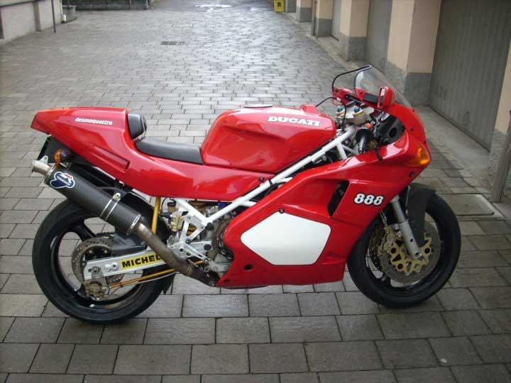 Ducati 851-888 8884