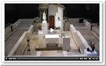 Santuário de Nossa Senhora de Fátima - Capelinha das Aparições - Em directo