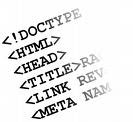 belajar internet HTML
