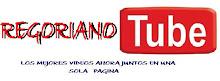 REGORIANO-TUBE