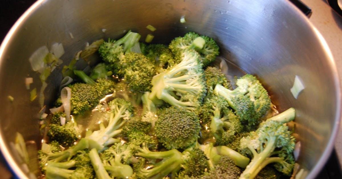 Smitten Kitchen Cauliflower Soup