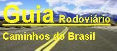 Revistas e Guias Caminhos do Brasil