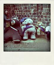Berlín Bears