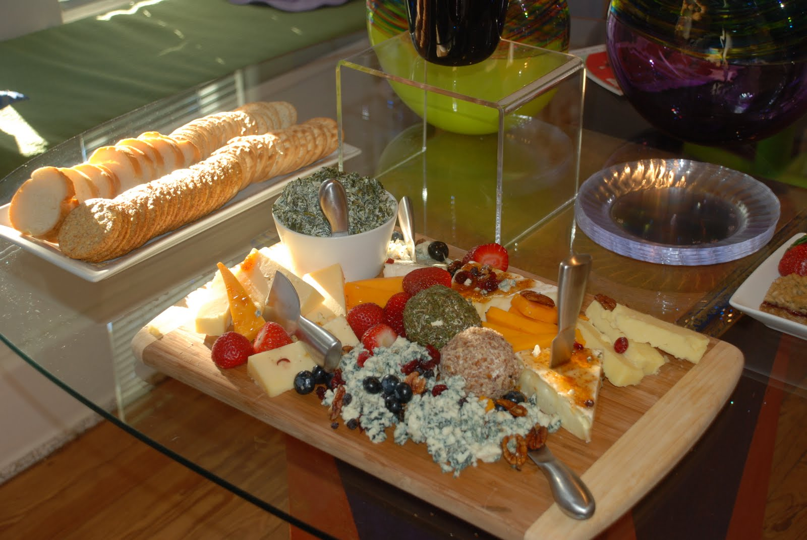 the 25 best platter ideas ideas on pinterest cheese platters