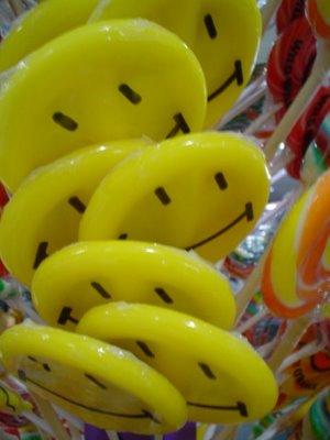 [happyface]