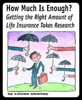 life insurance in the philippines
