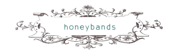 honeybands