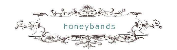 honeybands