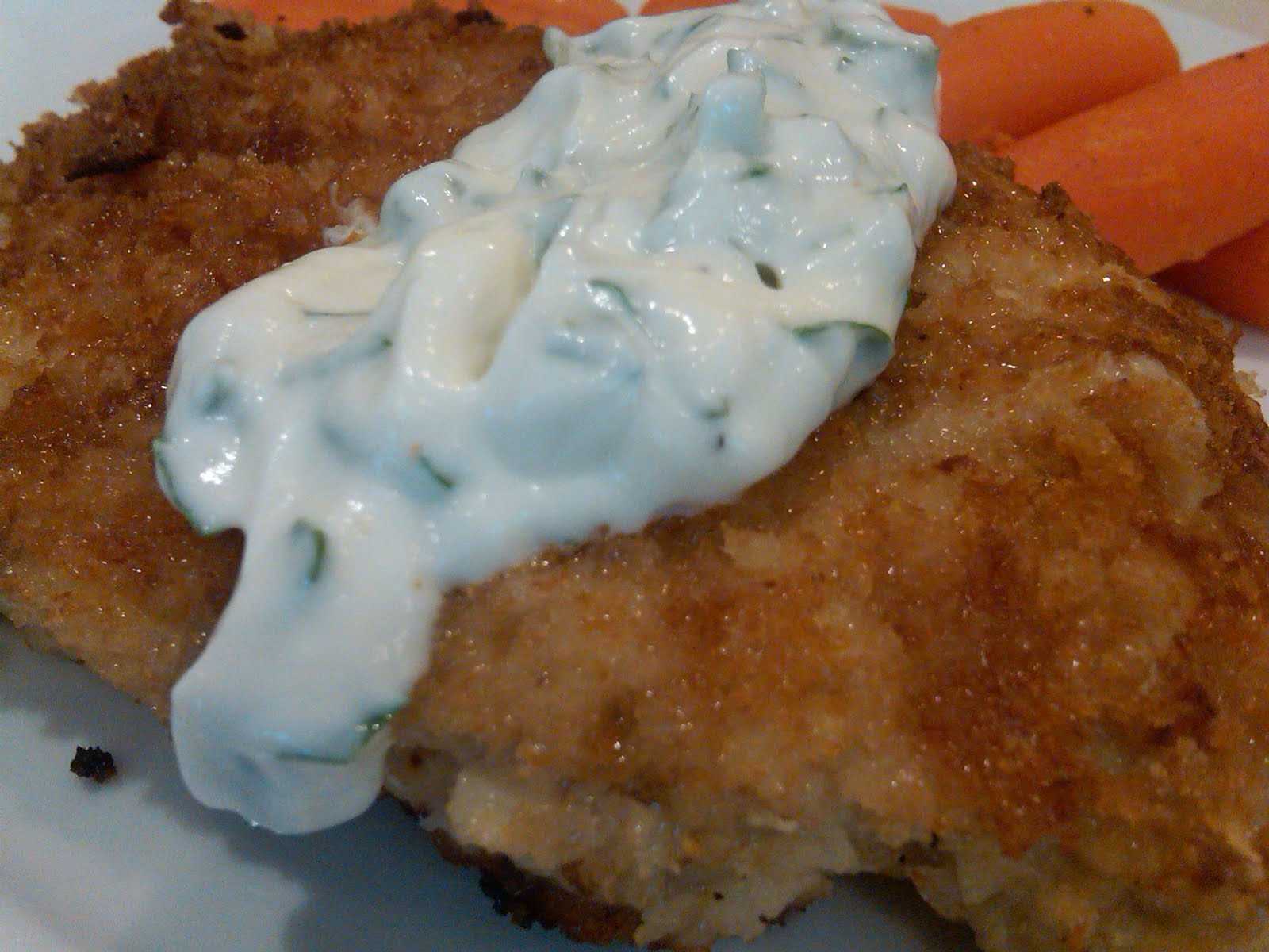 Pork Chops With Herb Stuffing Recipe — Dishmaps
