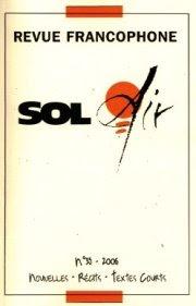 Sol'Air numéro 35