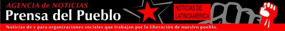 ANPP - América Bolivariana y Mundo