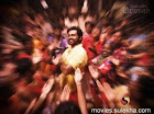 aayirathil-oruvan MP3 DOWNLOAD