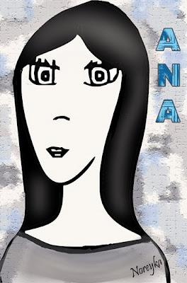 ilustracion_mujer