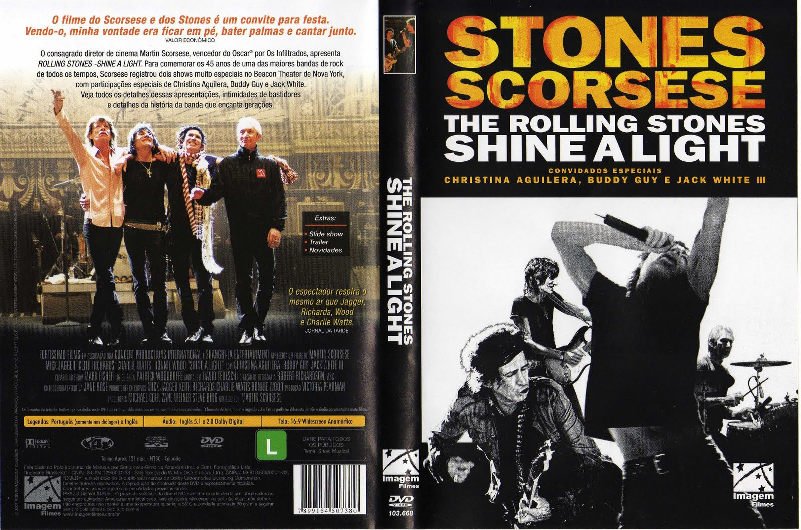 Shine a light chords rolling stones free here shine a light chords rolling stones hexwebz Gallery
