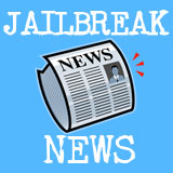 Jailbreak News