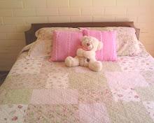 mi cama la adoro