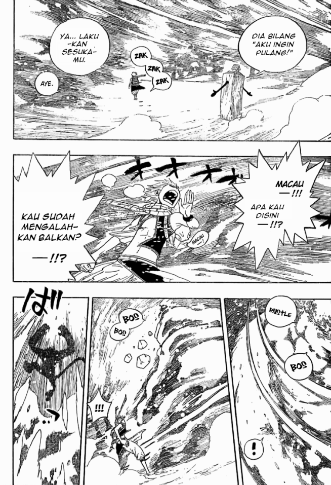 Fairy Tail page 18...