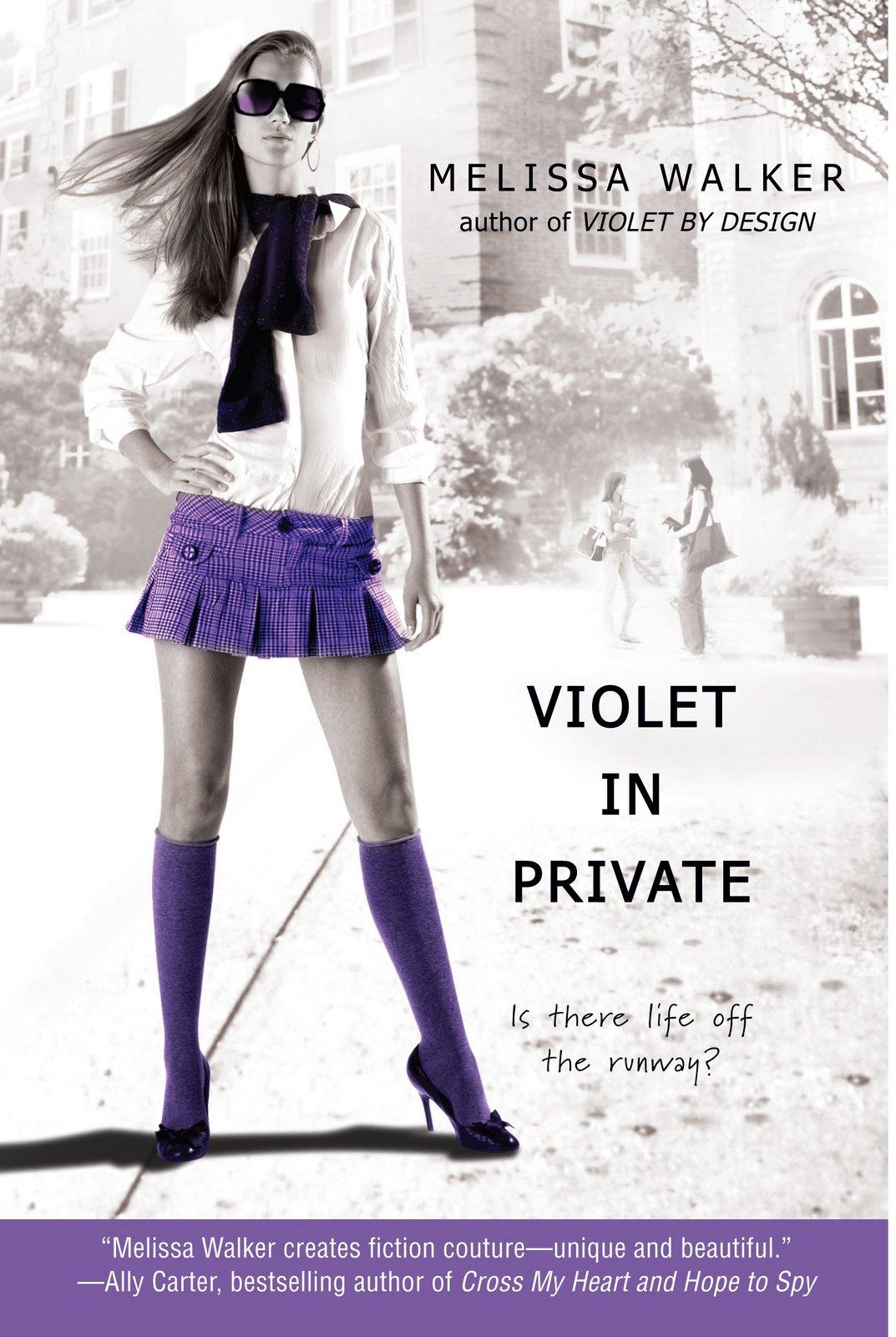[violet]