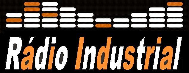 Rádio Industrial